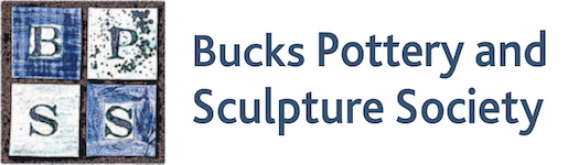 Bucks Pottery and Sculpture Society